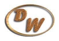 DW Mouldings Ltd
